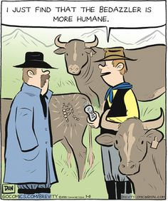 Funny comics - Brevity (Jan/06/2015)