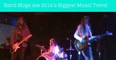 Post Image Big Music, Super Women, Revolution, Connection, Band, Concert, Image, Sash, Recital