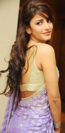 Bollywood,Bollywood Wallpapers,Bollywood news,Bollywood gossips