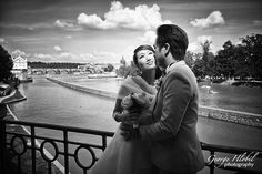 Prague, Wedding Makeup, Couple Photos, Couples, Hair, Wedding Make Up, Couple Shots, Couple Photography, Couple