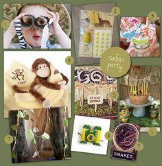 """safari collection"" Personalized Favors"" & gifts Plush ""Monkey Magoo and Blankie Too!"" in Keepsake Banana Gift Box http://timelesstreasure.theaspenshops.com/product/plush-monkey-magoo-and-blankie-too-in-keepsake.html"
