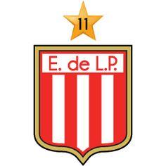 1905, Club Estudiantes de La Plata, La Plata Bs As Argentina #EstudiantesLaPlata #Estudiantes (L849)