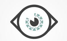 eye logo                                                                                                                                                                                 More