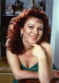 Denia Mazzola - Gavazzeni, is an operatic soprano, born 4 February 1953 in ... Denia Mazzola Gavazzeni sings on the world's most prestigious stages.