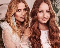 Jessica Mercedes x Littlemooonster96 Angelika Mucha ❤️