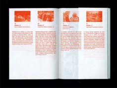 24 Everydays Book Design: Zak Jensen