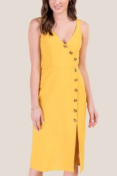 Bodycon Dresses Find The Perfect Bodycon Dress At Lulus