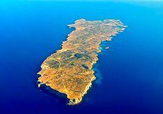 Lampedusa | femina.hu