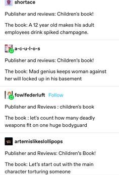 Artemis Fowl Funny, Marvel Memes, Stupid Funny Memes, Book Fandoms, Carp, Big Bang Theory, Book Series, Hunger Games, That Way
