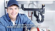Cypress Plumber , specialize in Cypress Sewer Repair , Cypress Full Rooter Service , Cypress Drains Clearing & Repairs and much more, visit us at http://plumbercypressca.com/