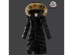 73 Best Moncler Mantel Damen images | Moncler, Winter