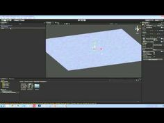 Destructible Objects - Tutorial for Unity 3d and Blender - Episode 1