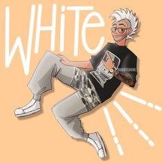 Fanart, Gifs, Otaku, Character Design, Doodles, Fandoms, Comics, Drawings, Streamers