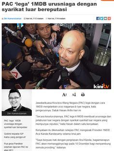 Reputasi PAC DiBawah Hasan Saya-Pun-Nak-Cari-Makan Mula DiPertikai !   dinturtle - Blogger PARTI MELAYU