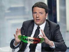 COME LA METTIAMO RENZI? A MARZO IN ARRIVO UNA MAZZATA SULLE BUSTE PAGA DEGLI ITALIANI