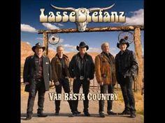 Lasse Stefanz - Dig ska jag älska - YouTube Bastilla, Album, Kinds Of Music, Youtube, Movies, Movie Posters, Ska, Films, Film Poster