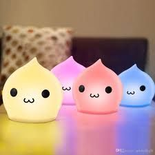 Image result for water and lamps