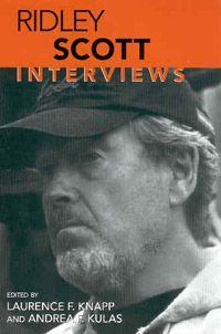 Ridley Scott: Interviews