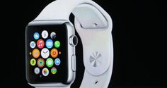 http://toronto.fortuneinnovations.com/news/apple-releases-tool-kit-watch-app-developers #applewatchapp #applewatchtoolkitfordevelopers #Toronto