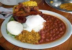 colombian food - Bing Images
