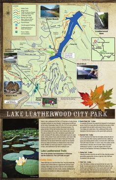 ISSUU - Eureka Springs Arkansas - Parks, Springs & Trails Map Brochure by Alex Yahola Camping Places, Camping World, Arkansas Vacations, Family Vacations, Eureka Springs Arkansas, America And Canada, Trail Maps, Go Hiking, Beautiful Places To Visit