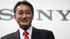 Sony to 'Aggressively' Enter Mobile Gaming Following Pokemon Go Success http://www.ign.com/articles/2016/09/05/sony-to-aggressively-enter-mobile-gaming-following-pokemon-go-success #gamernews #gamer #gaming #games #Xbox #news #PS4