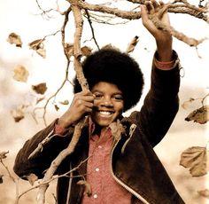 ❤♛ Michael Jackson ♛❤
