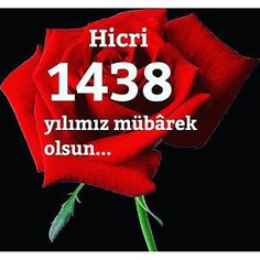 Cami Hizmet Evi ((( CHE ))): ...Hicri : 02 Muharrem 1438.Yılımız ***Hayırlı OLS...