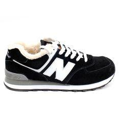 finest selection 94a1b fa8d5 Cheap new balance 574 mens wool encap black white