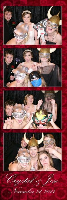 Michigan Event Services - Michigan Photo Booth Rental - photo booth for all occasions - Detroit Photo Booth Rental - Michigan Photography - Michigan Wedding Cakes - - Michigan Custom Cakes - Michigan DJ - Michigan Event Planner - Michigan Event Planning - www.MichiganEventServices.com