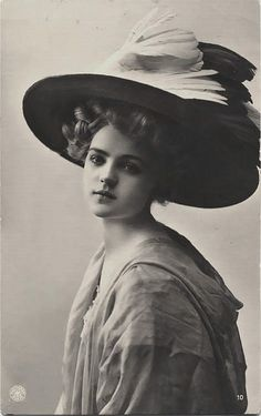La Belle Epoque | Flickr - Photo Sharing!