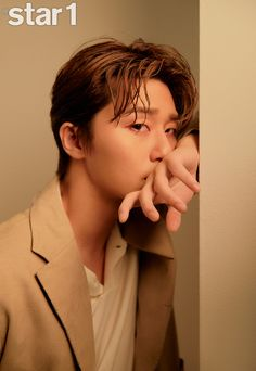Park Seo Joon Shares Excitement For His Upcoming Film, Talks About His Celebrity Friendships, And Joon Park, Park Hae Jin, W Kdrama, Kdrama Actors, Korean Star, Korean Men, Asian Men, Asian Actors, Korean Actors