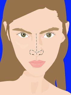 Everything no one tells you about nose jobs
