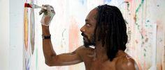 The_Art_Of_Inspiration_Snoop_Dogg_Happy_Socks_2014_header