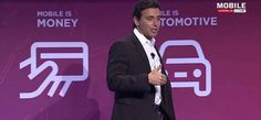 Mobile World Congress: Sharing Economy As A Platform For Long Term Growth