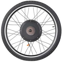 The MegaBrand rear wheel electric bike conversion kit is one of our most popular conversion kits, it comes with high quality components which are Electric Bicycle Kit, Best Electric Bikes, Electric Power, E Bike Kit, Bicycle Engine, Hall Effect, Aluminum Rims, Joy Ride, Motor Works