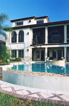design your own pool online backyard designs with pool pool design ...