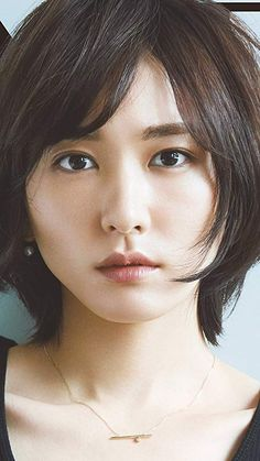 Beautiful Japanese Girl, Japanese Beauty, Beautiful Asian Girls, Asian Beauty, 40s Hairstyles, Vintage Hairstyles, Wedding Hairstyles, 1920s Hair, Celebrity Faces