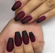 Loving these nails. They are beautiful. Wish I had them