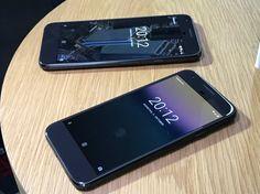 Aktuell! Pixel-Smartphones: Warum das Google-Handy für den Konzern gefährlich ist - http://ift.tt/2dzqmWA