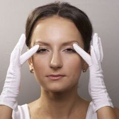 Facelifts Without Surgery Elements Tasking Facelift Exercises And Reflexology Techniques To Appear Years More Youthful