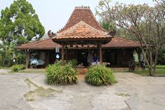 17 best images about javanese architecture on Indonesian Decor, Gazebo, Pergola, Bali Lombok, Garden Design, House Design, Dutch East Indies, Javanese, Home Logo