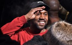 kanye-west-shouts-out-chance-the-rapper-calls-him-his-favorite