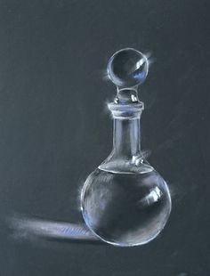 draw on black paper Black Paper Drawing, 3d Art Drawing, Pencil Art Drawings, Pastel Drawing, Chalk Pastel Art, Soft Pastel Art, Chalk Pastels, Chalk Art, Crayons Pastel