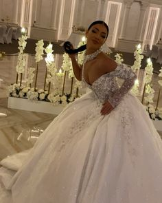 Wedding Day, Wedding Dreams, Smile Face, Here Comes The Bride, Dream Wedding Dresses, Aesthetic Fashion, Bridal Gowns, Dress Up, Wedding Inspiration