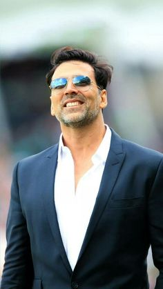 Akshay Kumar is the only Indian actor who is listed in top 10 Forbes Highest Paid Actors List 2019