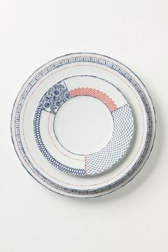 Sen-Gaki Dinnerware