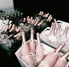 Image uploaded by 𝓛𝓾𝔁𝓾𝓻𝔂 𝓛𝓲𝓯𝓮. Find images and videos about pink, luxury and party on We Heart It - the app to get lost in what you love. Luxe Life, Rich Kids, Luxury Lifestyle, Girly Things, Party Planning, Pretty In Pink, Party Time, Nye Party, Cocktails