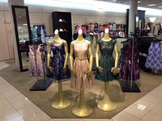 Dresses - guest of.... 8.7.15