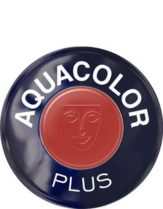 Aquacolor Plus | Kryolan - Professional Make-up